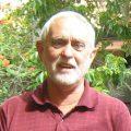 David Ian Groves