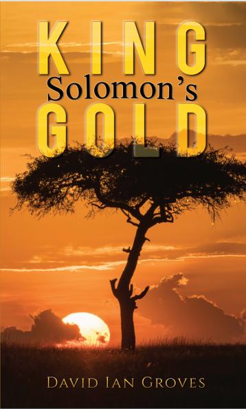 King_Solomons_Gold