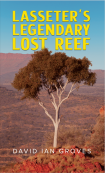 Lasseter's Legendary Lost Reef